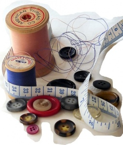 sewing-907779_640