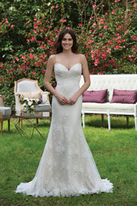 sinceritybridal_front