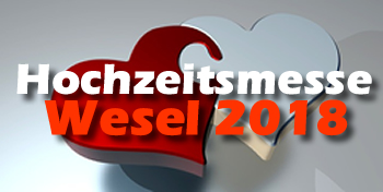 messewesel2018